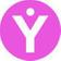 Logo YouEngine Airdrop