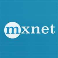 Apache MXNet is a deep learning framework designed for both efficiency and flexibility. It allows you to mix symbolic...