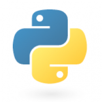 Python is an interpreted, interactive, object-oriented programming language. It incorporates modules, exceptions,...