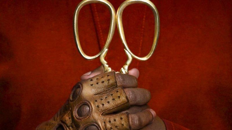 Albilad   US trailer: Jordan Peele's upcoming horror flick