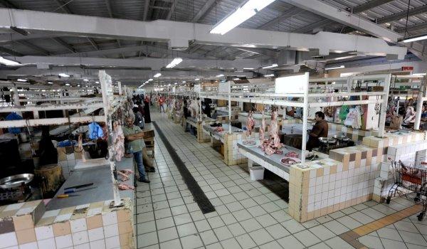 Albilad | Muharraq Central Market soft opening announced