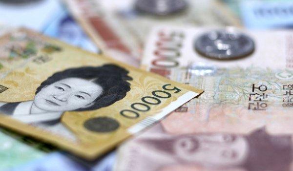Albilad | S Korea, Brunei economic cooperation discussed