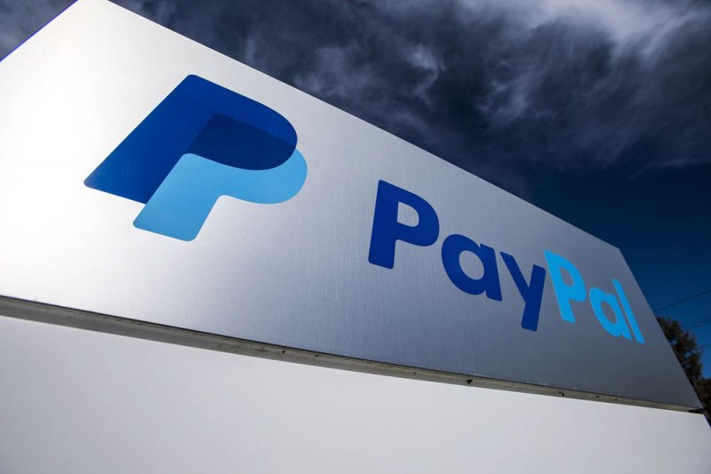 Albilad | PayPal adds instant transfer feature for bank accounts