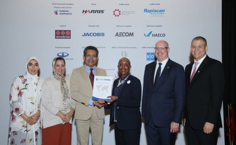 Albilad | BAC partners with major global aviation body for Tahleeq