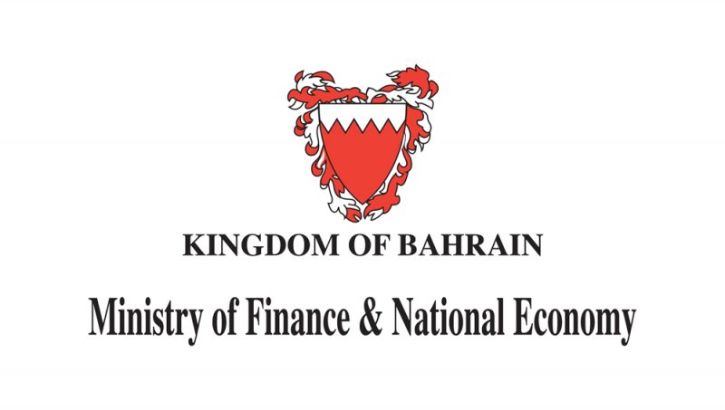 Albilad | Bahrain's strong first quarter growth reflects