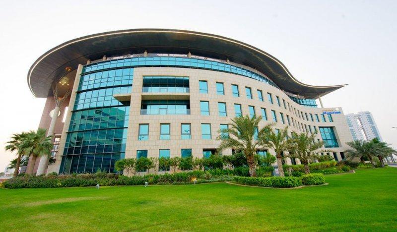 f12210018328 MIDEAST STOCKS Saudi shares extend losses, property stocks drag down Dubai