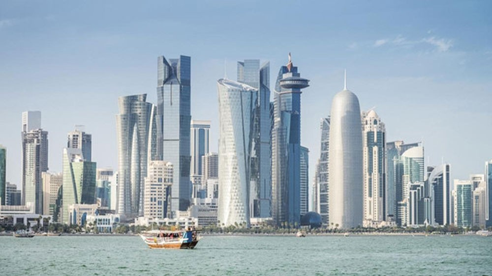 بلومبيرغ: قطر فقدت نصف مستثمريها التقليديين