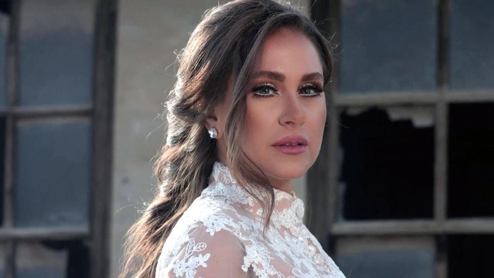 """""""الاعتراف"""" مع غسان مسعود وديمة قندلفت"""