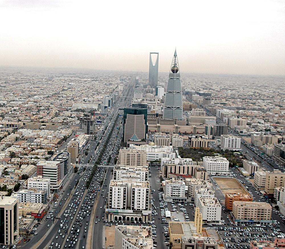 غداً.. إعلان أداء الميزانية السعودية للربع الثاني