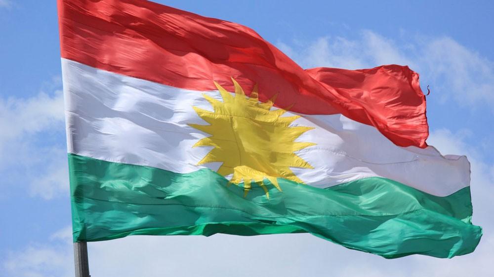 كردستان العراق رفض طلب أميركا: الاستفتاء في موعده