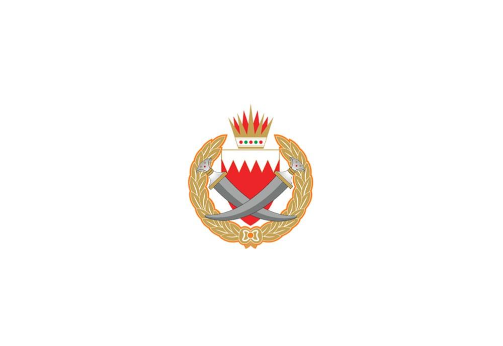 اللجنة الوطنية لمواجهة الكوارث تؤكد عدم وجود أية مخاطر على المياه الإقليمية لمملكة البحرين