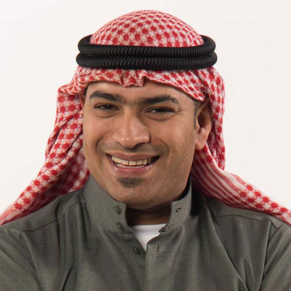 """Image result for امين الصايغ"""""""