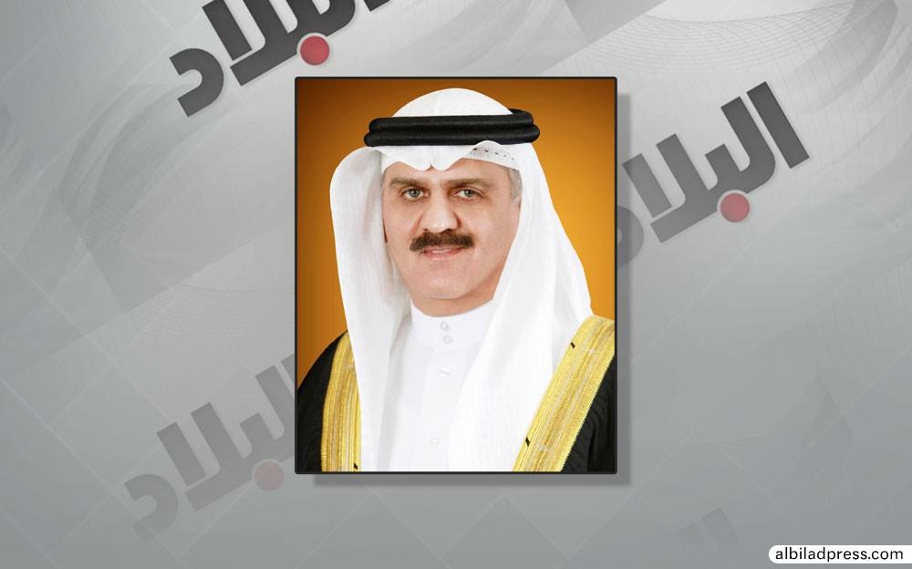 رئيس مجلس النواب يهنئ القيادة الرشيدة بحلول عيد الأضحى المبارك