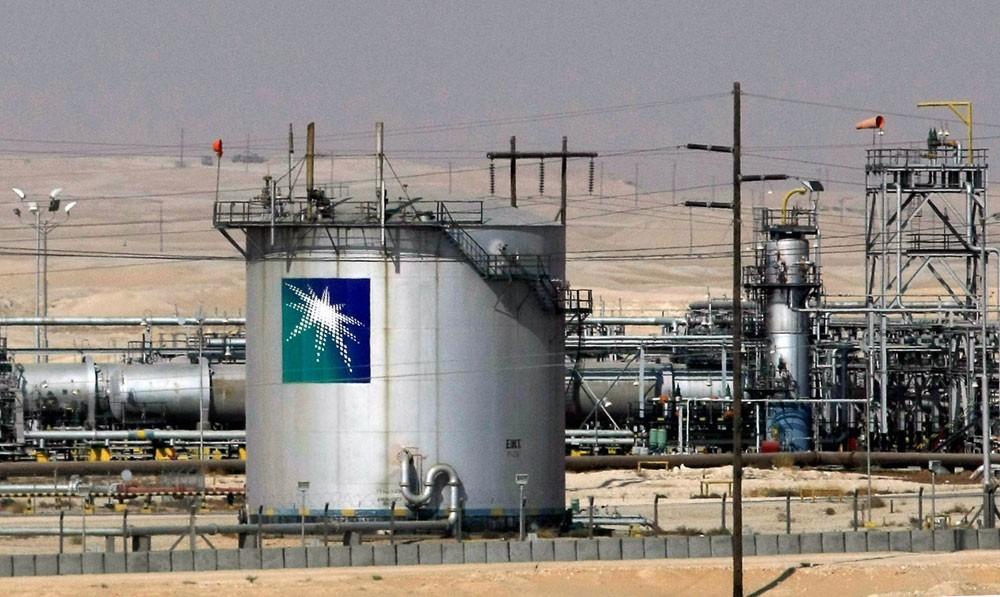 أرامكو السعودية تستخدم تقنية جديدة لإعادة استكشاف الربع الخالي