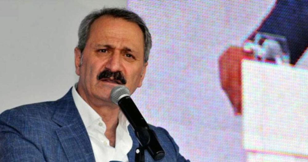 وزير تركي متهم بانتهاك الحظر الأميركي على إيران