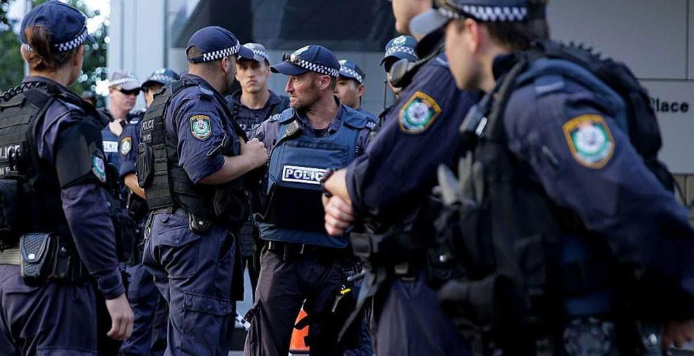 أستراليا تجمع 26 ألف سلاح ناري بعفو عام