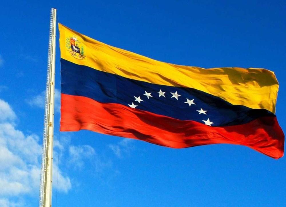 فنزويلا ستبيع النفط بعملات غير الدولار