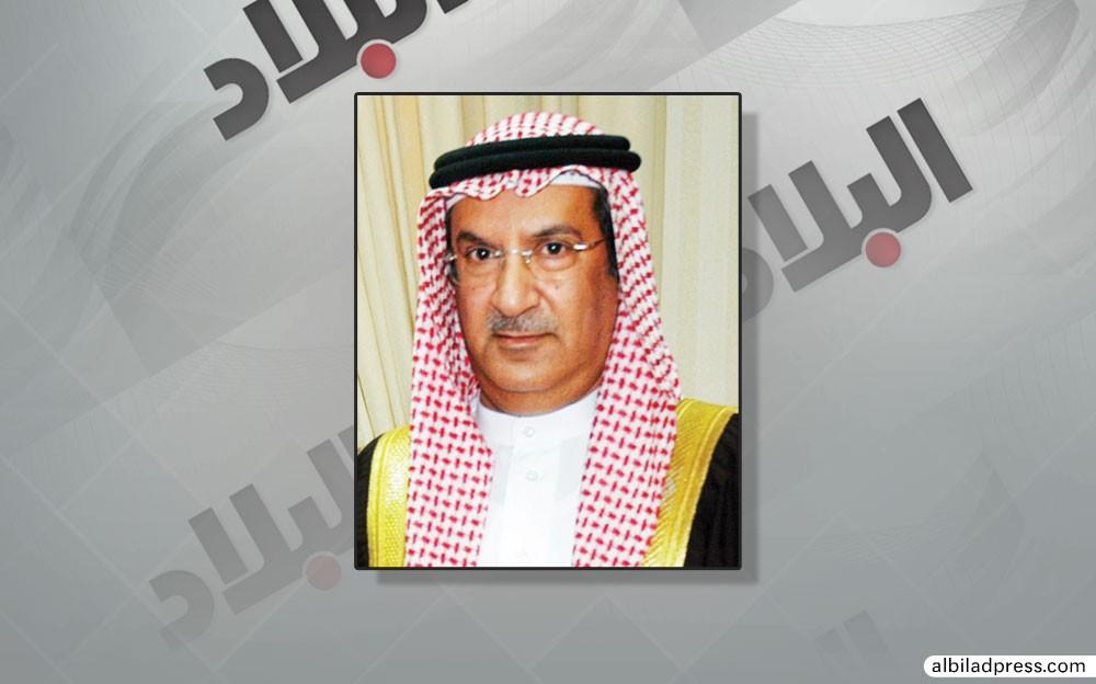 رئيس المحكمة الدستورية يستقبل رئيس وأعضاء جمعية المحامين البحرينية