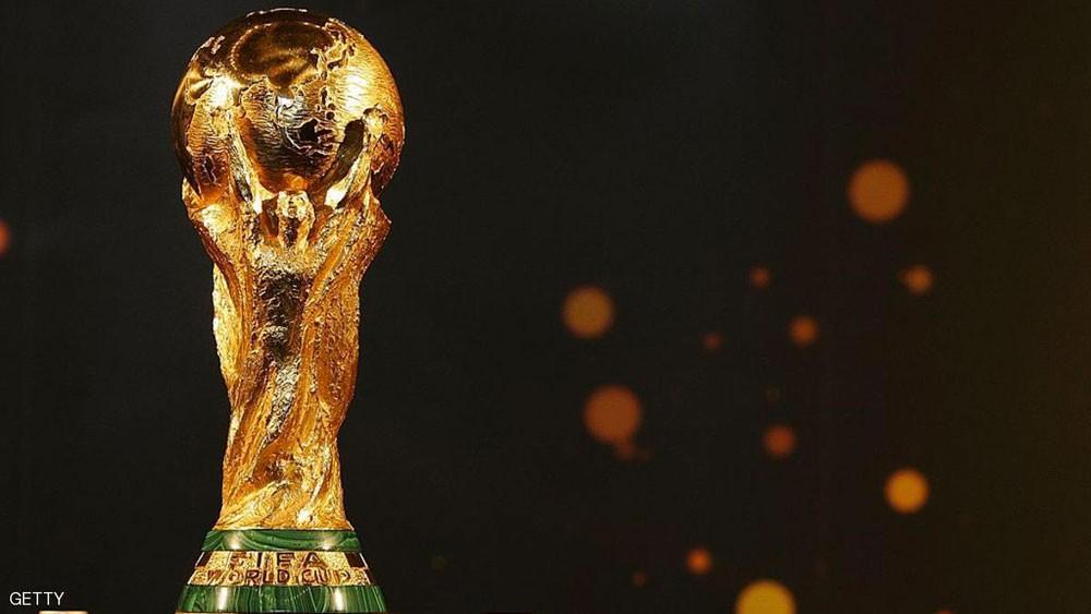 تحديد موعد وآلية بيع تذاكر مباريات كأس العالم