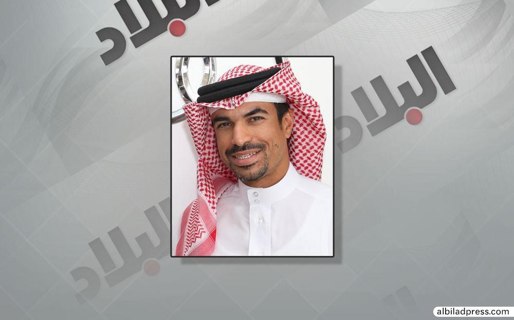صقر بن سلمان : ناصر بن حمد يقود الرياضة البحرينية للإنجاز إدارياً وميدانياً