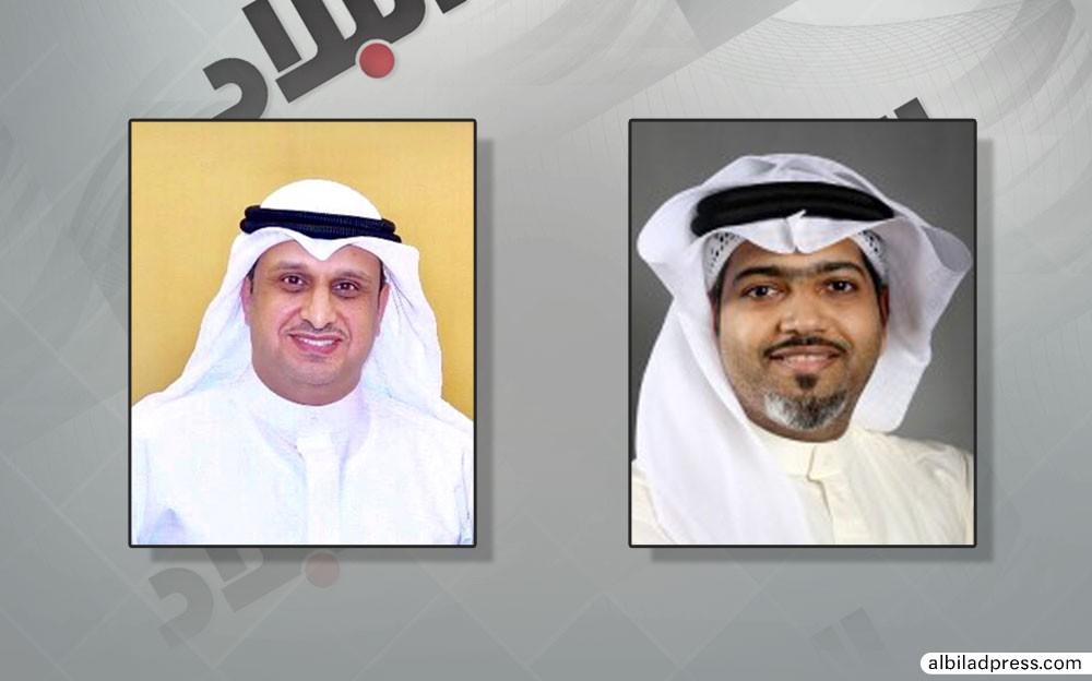 """""""الإعلام"""" الكويتية تشكر الزميل الغائب"""