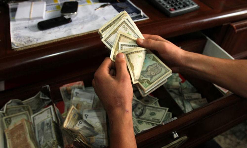 تأييد الحبس 4 أشهر لرجل أعمال اختلس 1000 دينار من آسيويَين