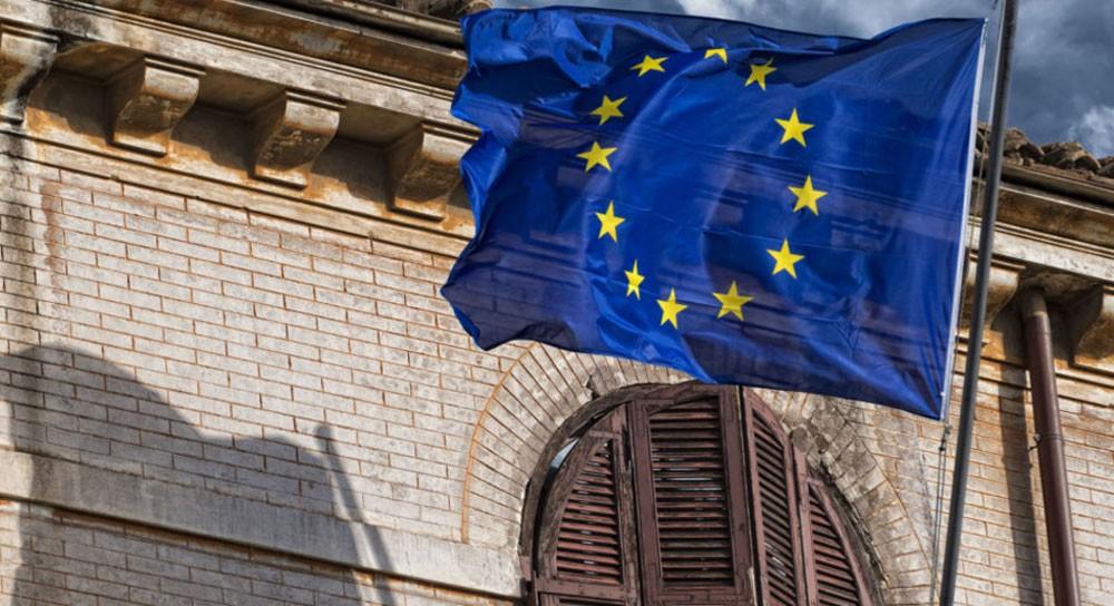 بنوك الاتحاد الأوروبي تغلق أكثر من 9 آلاف فرع في 2016