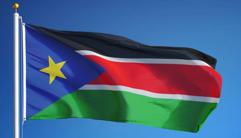 جنوب السودان قد يلغي دعم النفط مع عجزه عن صرف الرواتب