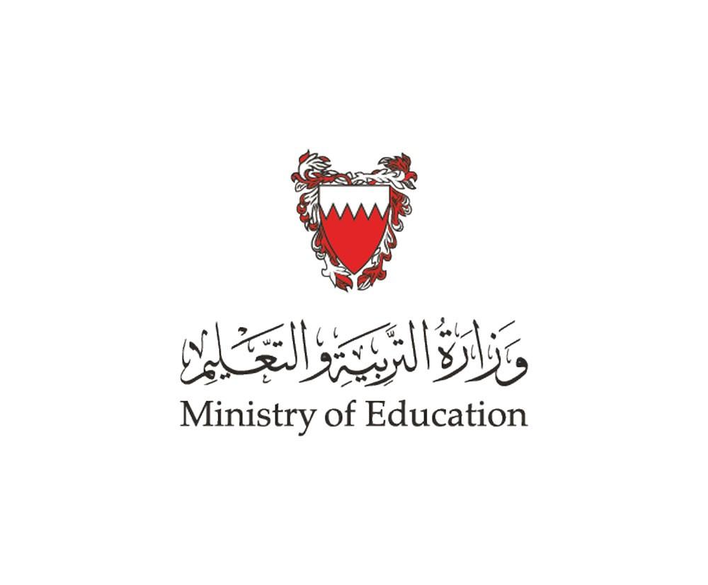 """""""التربية"""": صيانة أكثر من 35 ألف مكيف في المدارس بتكلفة مليوني دينار"""