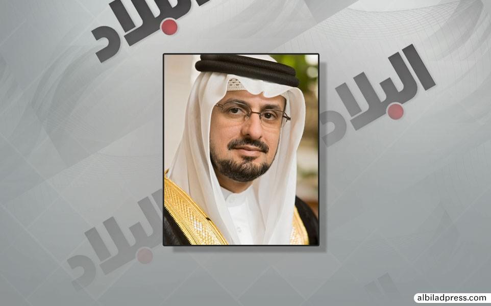 أبو الفتح: البلديات تطرح مزايدة لتدوير مخلفات البناء والهدم ومناقصة لتدوير المخلفات الزراعية
