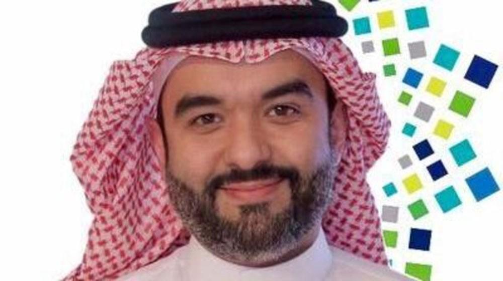 السعودية: رفع الحجب عن تطبيقات المكالمات خلال أسبوع