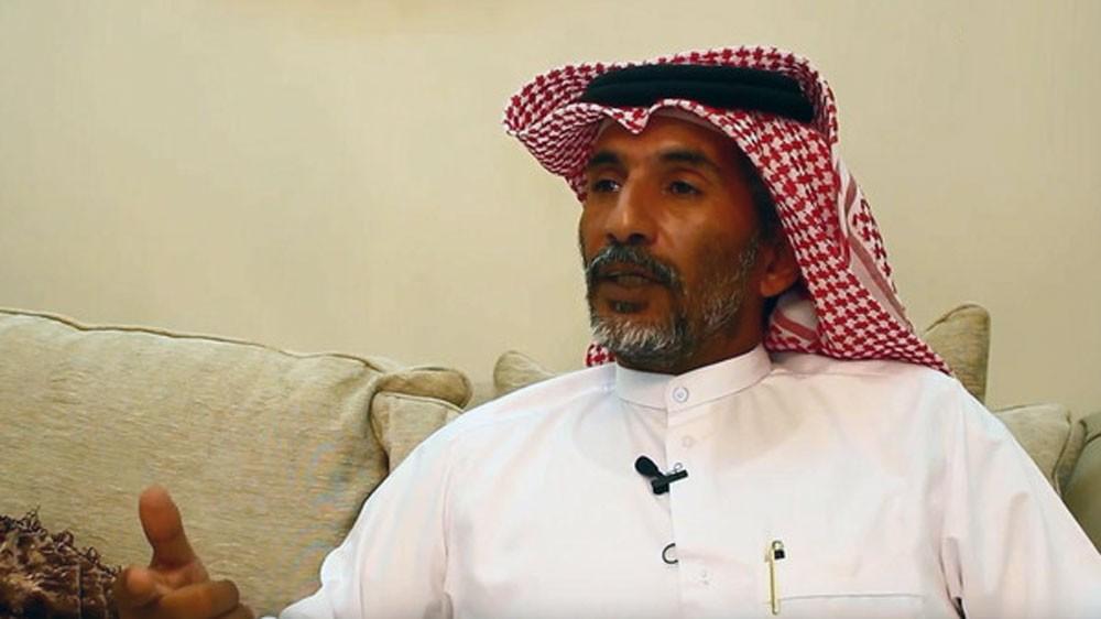 شقيق الحاج القطري: أخي سيحاكم أمام الرأي العام