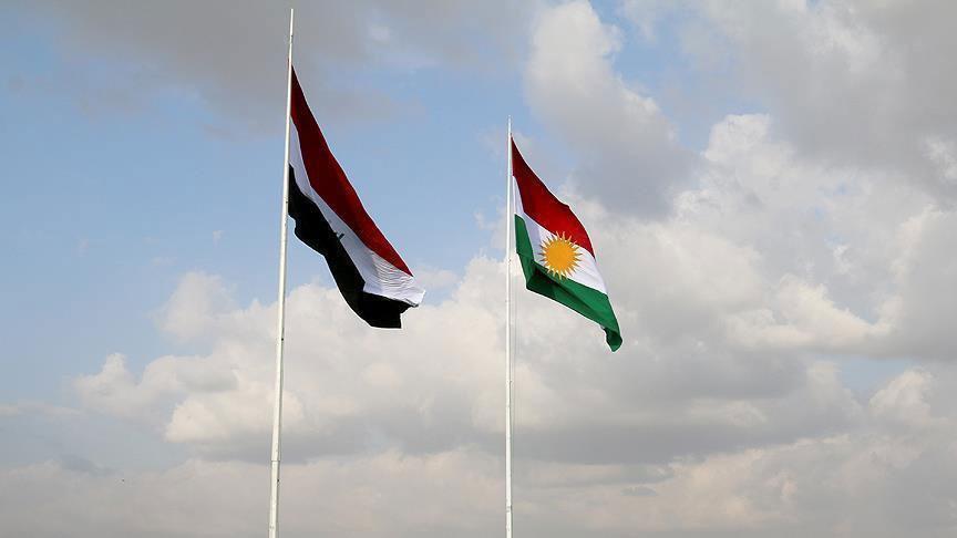 الأمم المتحدة تحذر من أي قرار أحادي بشأن الاستفتاء الكردي