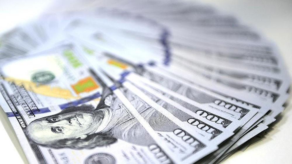 أصول الصناديق السيادية العربية تسجل 2.94 تريليون دولار في يوليو