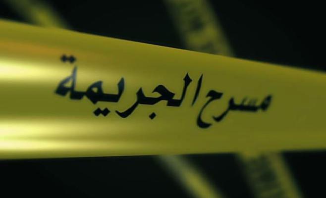 12 أكتوبر الحكم على إفريقي قتل مواطنًا خنقًا بالطب النفسي