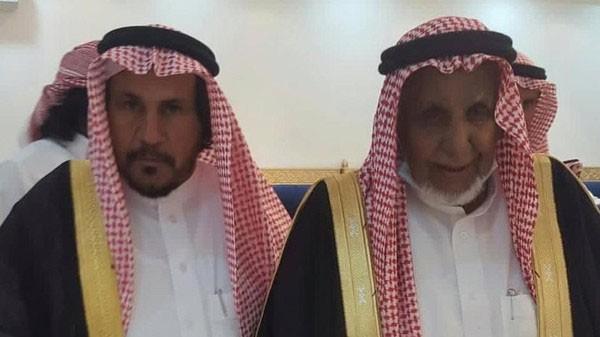 جمعية حقوقية : سحب قطر الجنسية من مواطنين سابقة دولية
