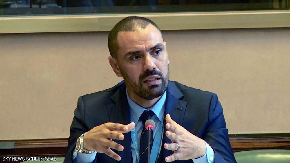 دعوات حقوقية لإجراءات دولية صارمة ضد قطر وداعميها