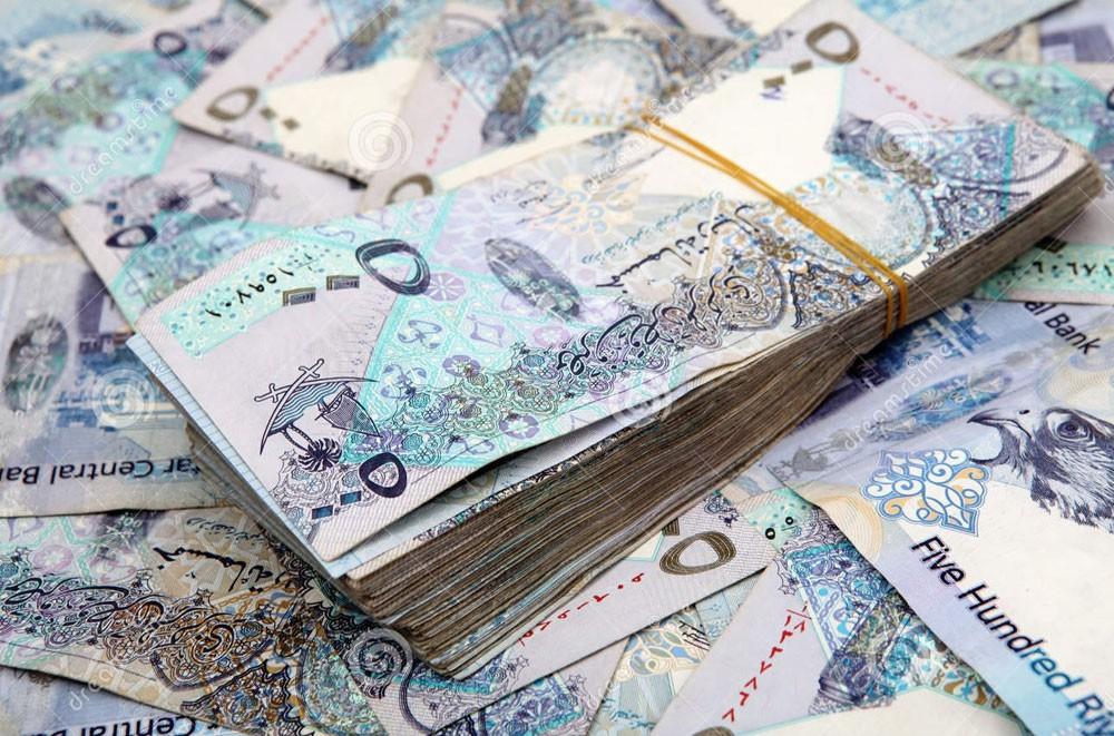 صندوق الثروة القطري.. مستمر بخفض أصوله الخارجية