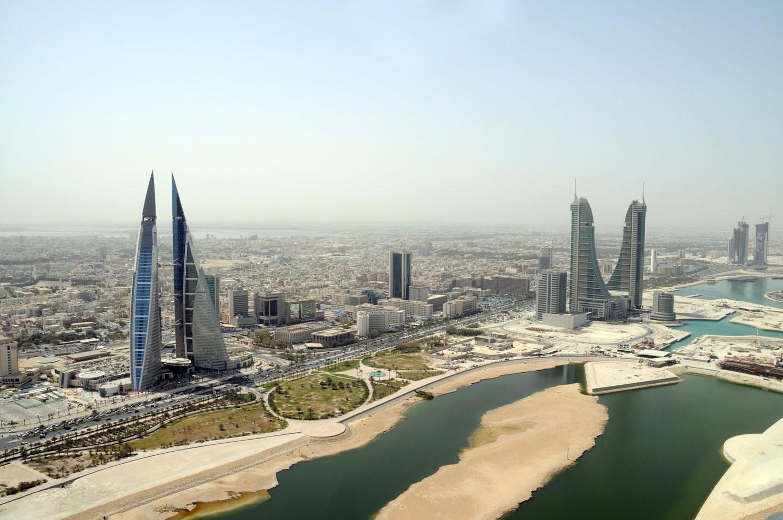 """الجنسية البحرينية السادسة عربيًا بـ """"جودة المواطنة"""""""