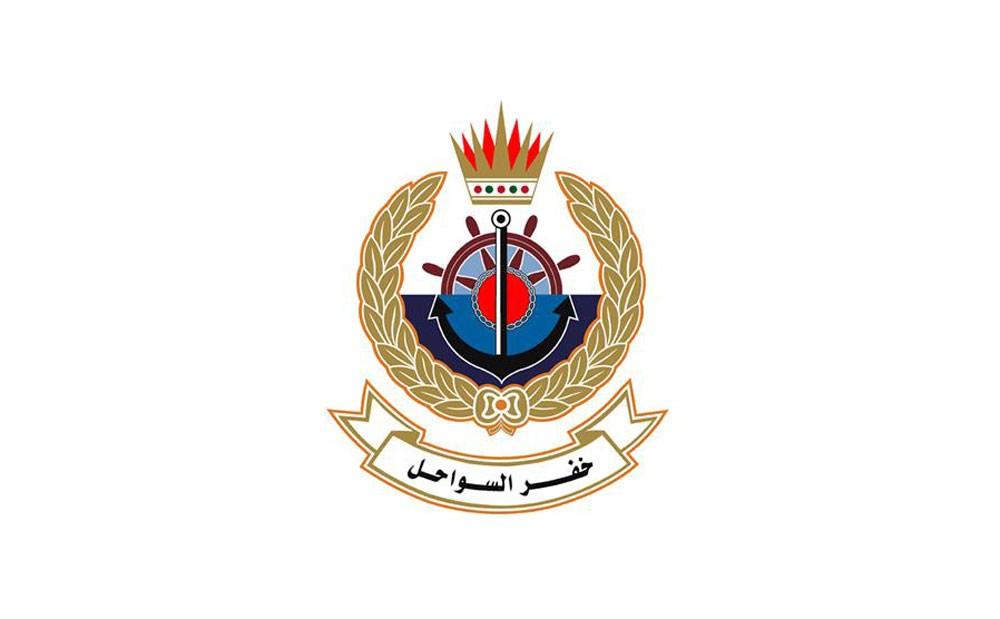 قطر احتجزت 3 قوارب بحرينية و 16 بحارا في اليومين الماضيين