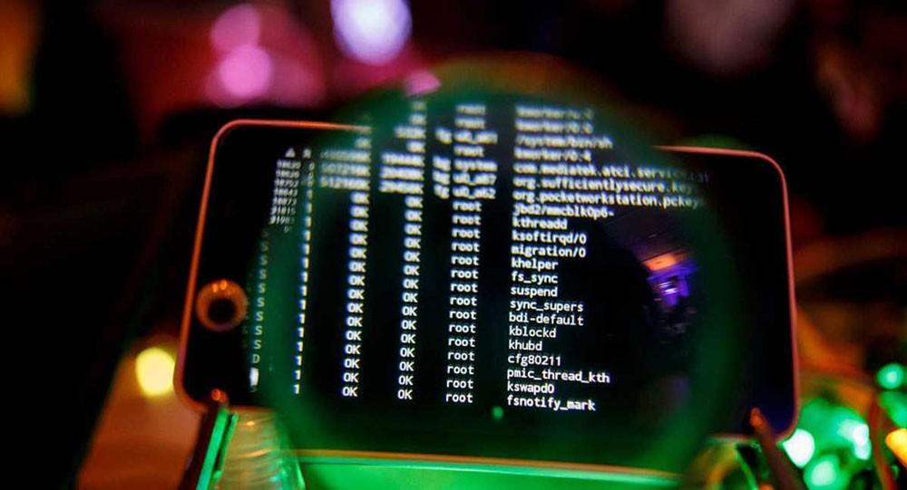 فيروس ببرنامج حماية يضرب مليوني جهاز كمبيوتر