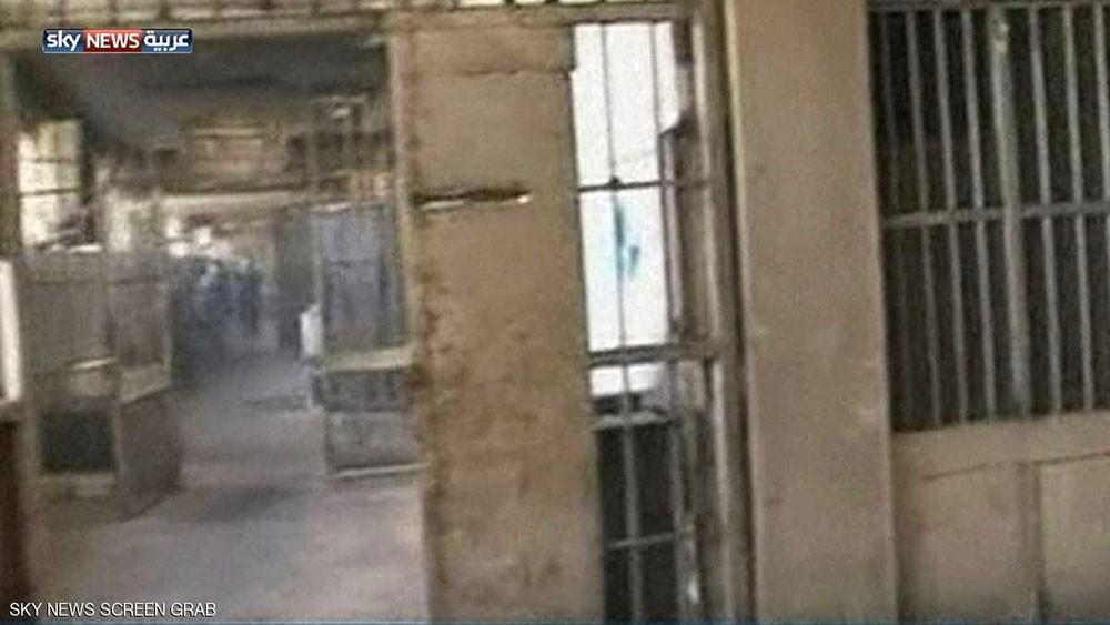 27 ألف صورة للتعذيب بسوريا أمام القضاء الألماني