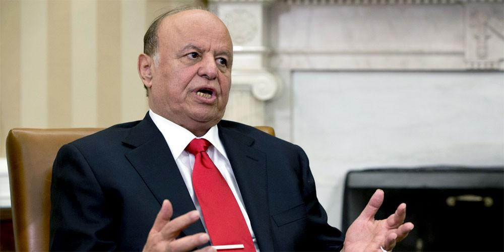 الحكومة اليمنية تقترب من استعادة السلطات الثلاث باليمن