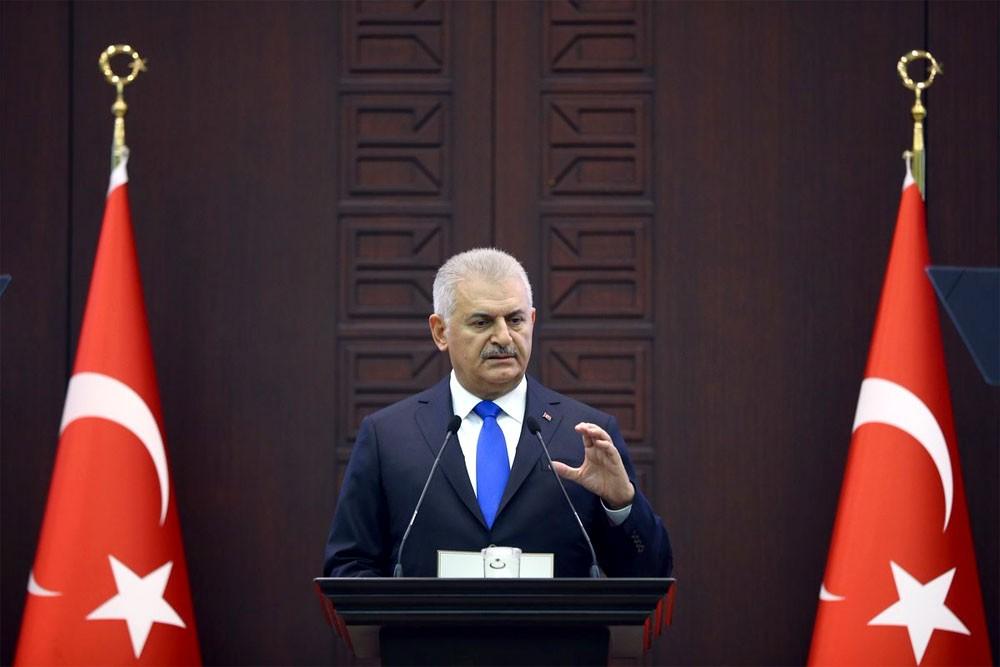 تركيا بعد الاستفتاء: سنرد على أي تهديد كردي لحدودنا