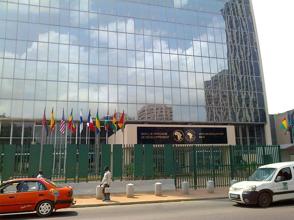 البنك الأفريقي يصرف 500 مليون دولار لمصر قبل نهاية العام