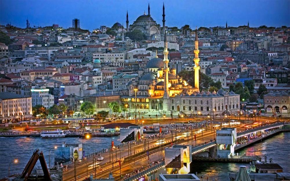 مؤشر الثقة الاقتصادية التركي يتراجع 3% في سبتمبر