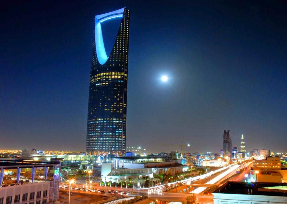 وزارة المالية السعودية تعلن اتمام تسعير الطرح الثاني للسندات الدولية بنجاح