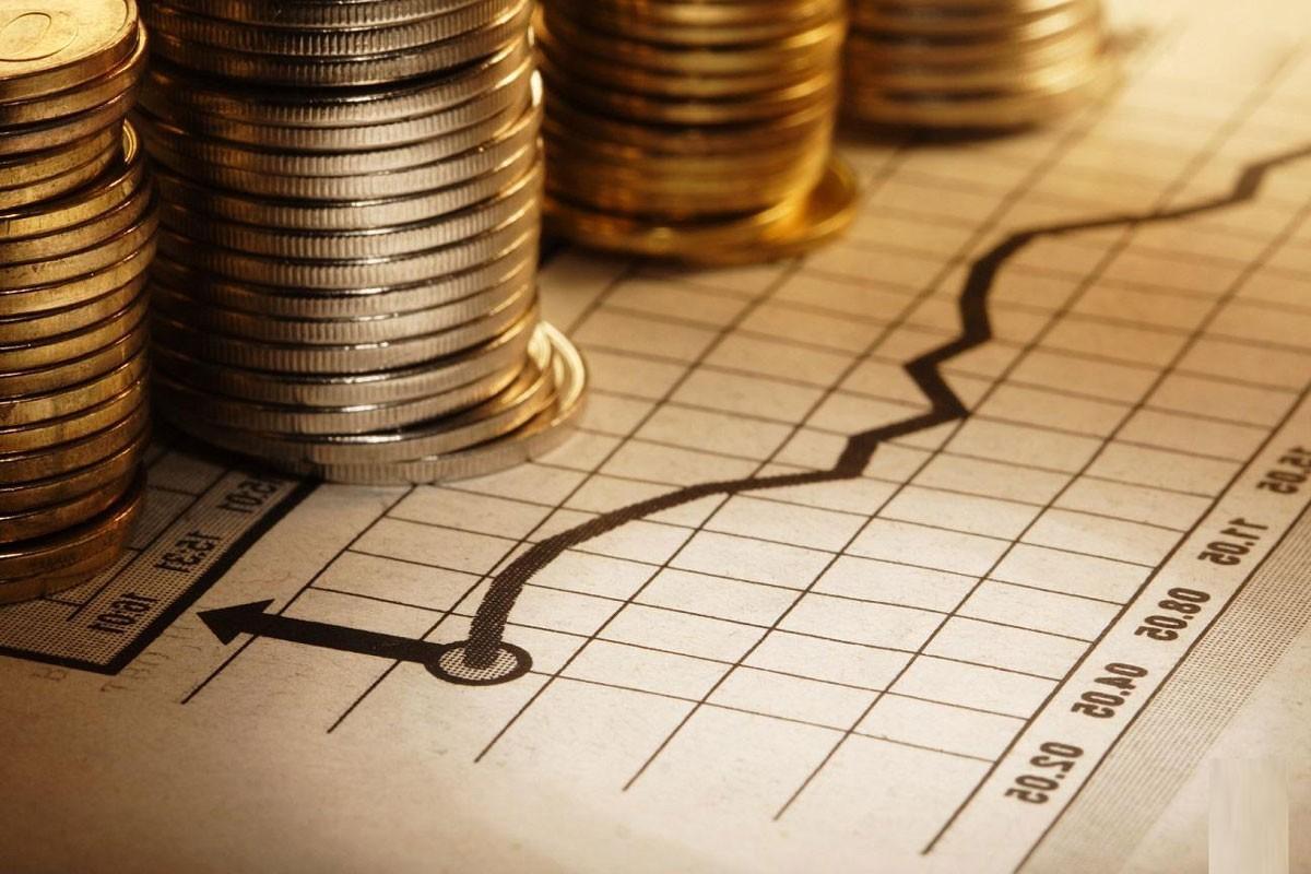 هل تؤثر ضريبة القيمة المضافة على إنفاق الخليجيين؟