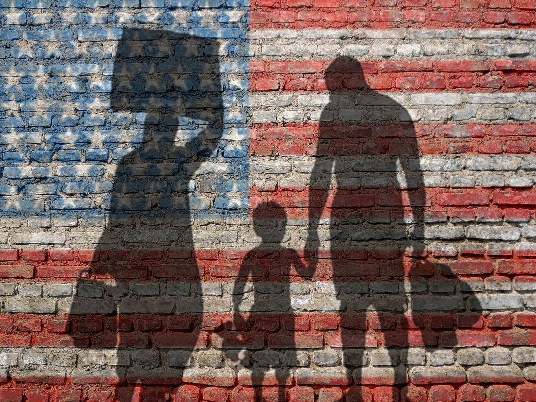 أميركا تقبل 45 ألف لاجئ في 2018