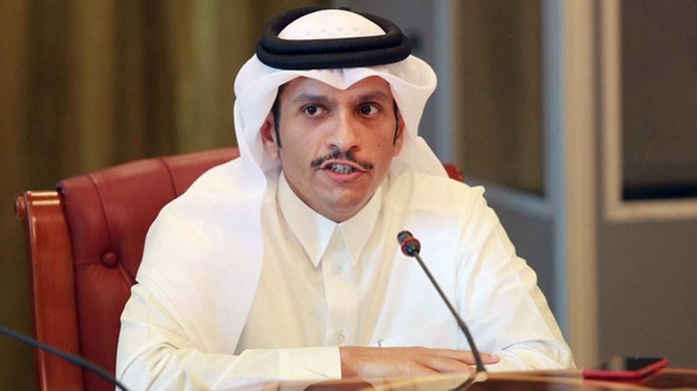 قطر: لن ننسحب من مجلس التعاون الخليجي